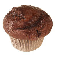 This yummy looking muffin also links to the location